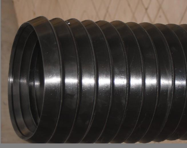 供应PVC给水管道橡胶圈
