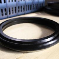 供应PVC给排水橡胶圈,PVC给水管R口橡胶圈厂家