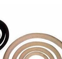 河北省邢台PVC给水管胶圈,河北省邢台PVC给水管胶圈价格
