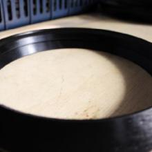 河北橡胶密封制品生产厂家 / PVC给(排)水管材密封圈