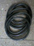 供应HDPE波纹管胶圈专业生产厂家
