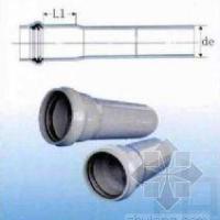 供应PVC给水管胶圈HDPE波纹管橡胶圈