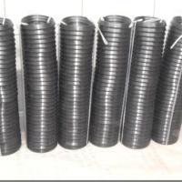 供应pvc管材橡胶圈给水管材胶圈加盟,给水管材胶圈加盟电话公司经过多