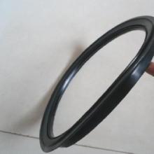 供应HDPE波纹管橡胶密封圈
