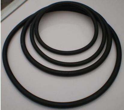 供应PVC波纹管胶圈