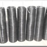 供应江苏苏州PVC给水管胶圈厂家