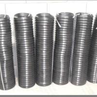 供应大量PVC给水管胶圈∕HDPE波纹管胶圈∕O型圈∕梅花橡胶垫