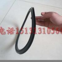 供应PVC给水管胶圈∕波纹管胶圈