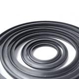 供應PVC給水管橡膠密封圈的詳細信息.PVC給水膠圈直銷,給水膠圈