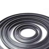 供应PVC给水管橡胶圈∕PVC给水胶圈
