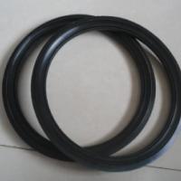 供应PE波纹管道橡胶圈,HDPE波纹管胶圈销售,HDPE管道胶圈电话