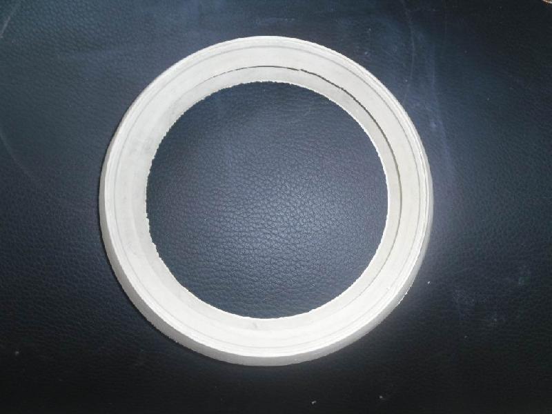 供应PVC给水胶圈Ф125