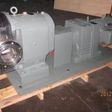 山东糖浆泵