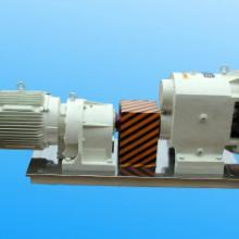 卫生级凸轮泵,药膏泵,药剂定量泵,灌装泵