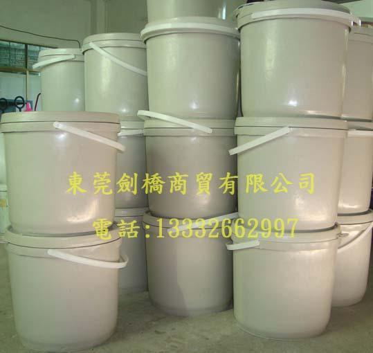 生产批发胶膜救星胶膜软化剂可使变硬的胶膜恢复柔软