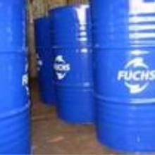 供应FUCHS RENOLIN AW 68液压油图片