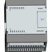 供应晶体管输出模块V80-E16T