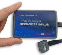 供应SEED-XDS510PLUS仿真器TI DSP