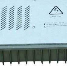供应野外型光工作站激光打标刻字刻产品型号编号加工批发