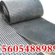 供应固原排水板∧宁夏排水板塑料排水板生产厂家√优质产品特价批发
