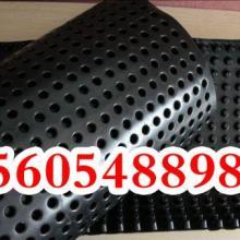 供应长治排水板∧山西排水板塑料排水板生产厂家√优质产品特价