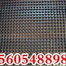 供应北京排水板156T0548T8989T北京排水板生产厂家