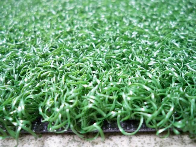 曲棍球图片 曲棍球样板图 网球场草坪曲棍球草坪门球场草...