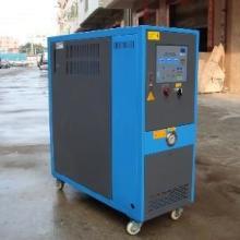 供应压铸专用模温机
