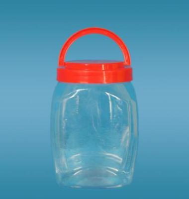 塑料罐图片/塑料罐样板图 (1)