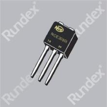 供应用于电源的场效应管NCE3080I 30V 80A