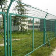 拉萨网围栏图片
