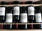 2004年小拉菲价格法国小拉菲图片