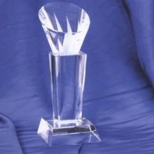 供应奖杯 西安奖杯 西安奖杯定做 水晶奖杯 西安水晶奖杯