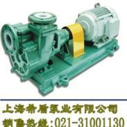 2G系列双螺杆泵图片