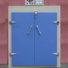供应工业烤箱/工业烤炉图片