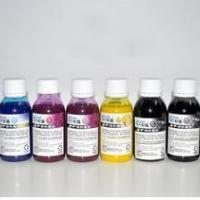 供应卡诺速干水性颜料墨水爱普生专用