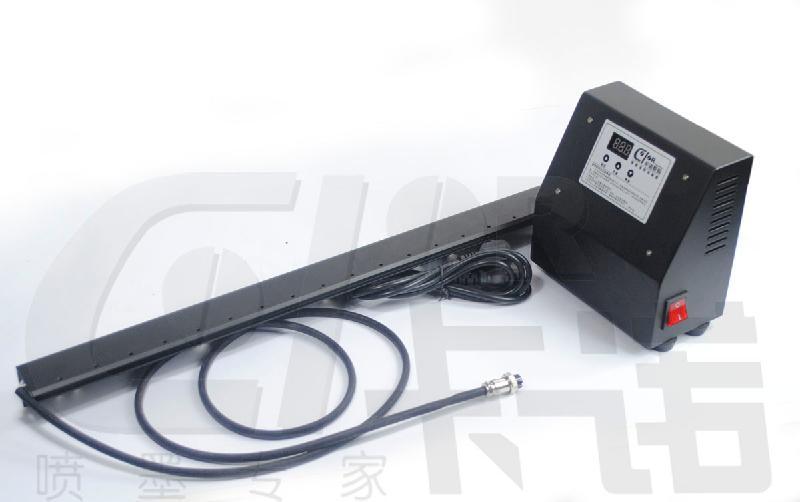 供应打印机加热装置A2幅面机型专用