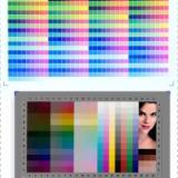 供应色彩管理软件卡诺出品