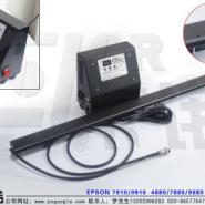 卡诺数码直印加热7908专用图片