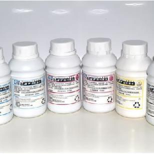 卡诺速干水性颜料墨水200ML图片