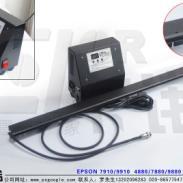 喷墨打印机7908改装配件图片