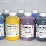卡诺速干水性颜料墨水500ML图片