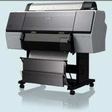 供应卡诺数码PVC材质直印机