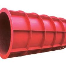 供应模板回收/桥梁模板回收
