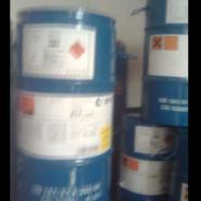 德国毕克BYK-2070分散剂图片