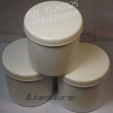 供应LS-D711导热胶(硅胶)