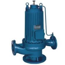 屏蔽泵维修 维修屏蔽泵