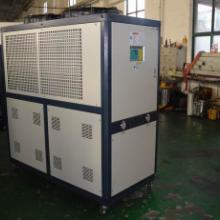 供应风冷式冷冻机 江苏风冷式冷冻机 南京奥德风冷式冷冻机