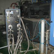 供应热变温无痕注塑成型技术设备 热变温无痕注塑蒸汽模温控制机