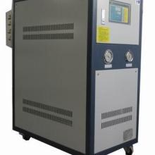 供应冷冻机 水冷式冷冻机 风冷式冷冻机 工业冷冻机